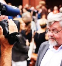 Curso de Interatividade e perspectivas no telejornalismo da tv digital com certificado
