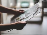 O Cidadão: Jornal comunitário para dar voz aos que não tem