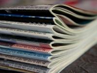 A relação possível entre jornalismo e literatura