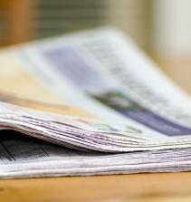 Curso de Jornalismo e a ressignificação do passado: os fatos históricos nas notícias de hoje com certificado
