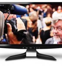 Curso de Novo olhar sobre os telejornais policiais com certificado