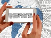 Os discursos nos textos jornalísticos políticos digitais