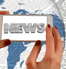 Curso de O discurso do outro no jornalismo político digital com certificado