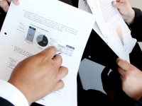 Curso de Consultor e Consultoria Organizacional
