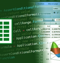 VBA Excel - Design de Sistemas