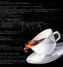 Sistema de Ordem de Serviços com Java
