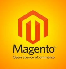 Curso de Magento ecommerce - Criando sua loja virtual com certificado