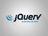 Site com Jquery - Criando um site de Pizzaria