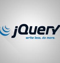 Curso de Site com Jquery - Criando um site de Pizzaria com certificado