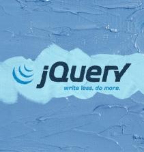Curso de Jquery - Plugins, efeitos, animações com certificado