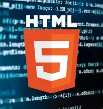 Curso de Sites Responsivos com html5 com certificado