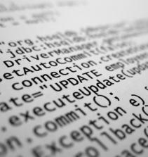 Curso de TSQL - Banco de Dados SQL Server com certificado