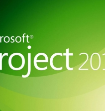 MS Project 2016 - Gerenciamento de Projetos