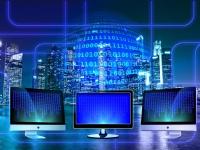 Data Warehousing - Conceito