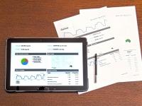 Outsourcing e Gestão de Fornecedores