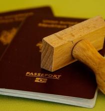 Curso de Inglês para viagens com certificado