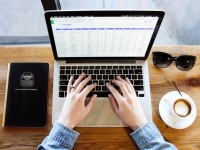 Excel Básico Completo