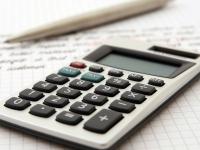 Ações Revisionais de Contratos Bancários