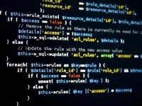 Sistema Escolar Módulo 01 - PHP Orientado a Objetos