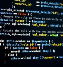 Curso de Sistema Escolar Módulo 01 - PHP Orientado a Objetos com certificado