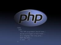 Sistema Escolar Módulo 03 - Sistema Financeiro PHP