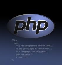 Curso de Sistema Escolar Módulo 03 - Sistema Financeiro PHP com certificado