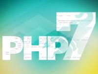 PHP 7 e Mysqli - PHP com Banco de Dados