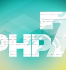 Curso de PHP 7 e Mysqli - PHP com Banco de Dados com certificado