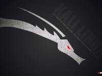 Curso de Kali Linux