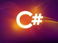 Desenvolvimento de Sistemas com C# e SQL