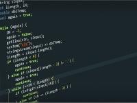Sistema Comércio em C# Módulo 02 - Gestão de Estoque