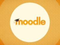 Curso de Moodle - Criando Plataforma de Cursos