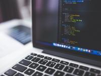 Aprendendo a usar o terminal do Linux