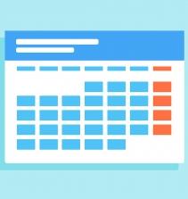 Macros para Excel 2016 - Otimização e automação de planilhas