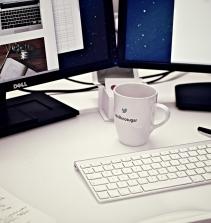 Microsoft Office básico e introdutório
