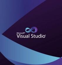 Básico de Visual Basic Express 2010 (Atual Community)