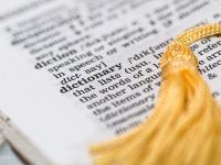 Língua Inglesa: Starting the studies
