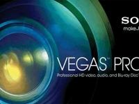 Ferramentas básicas de Sony Vegas Pro 11