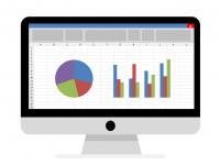 Excel 2010 - Básico