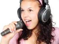 Técnicas de canto