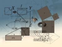 Mecánica de fluidos, la física al alcance de tu mano