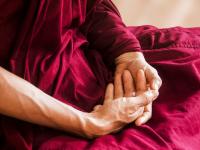 Introducción al universo del Yoga en sencillos pasos