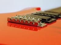 Guitarra Acústica para Principiantes