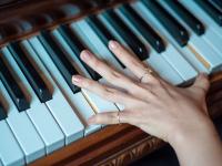 Lecciones de Piano para principiantes