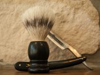 Introdução à barbearia