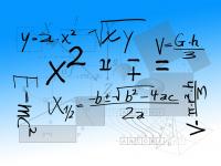 Clases de cálculo vectorial y cálculo multivariable