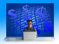 Administrar un negocio enfocado en las microempresas y PyMes.