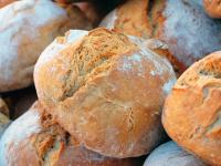 Cómo hacer pan artesanal