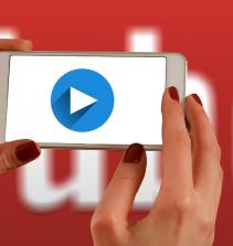 Curso de Como ganhar dinheiro com Youtube com certificado