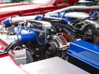 Valoración de daños en vehículos eléctricos e híbridos